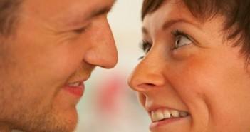 hoe herken je de juiste partner?