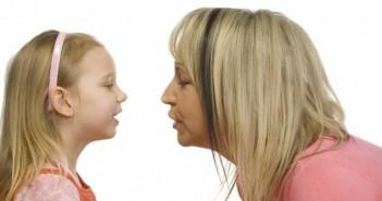 communiceer met je kinderen