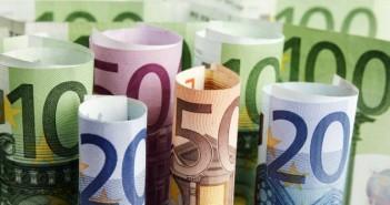haal meer uit je euro