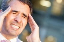 hoofdpijn: oefeningen en tips