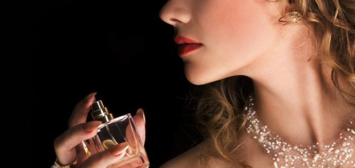 hoe parfum optimaal te gebruiken