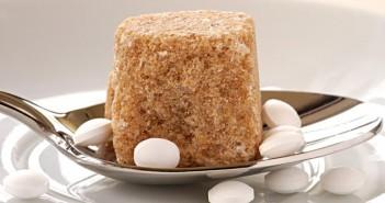 suikervervangers: wat je erover moet weten