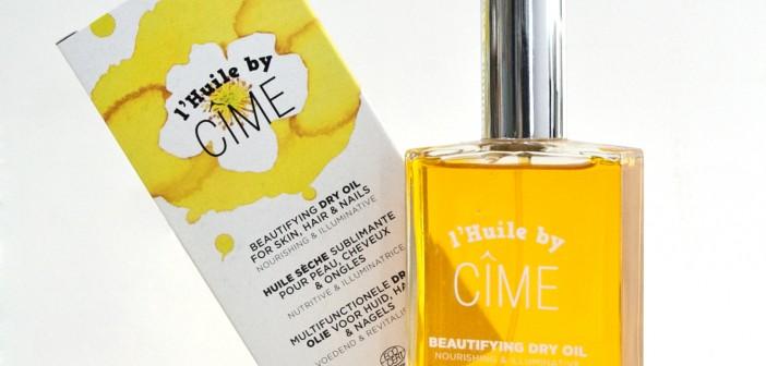 veilige cosmetica