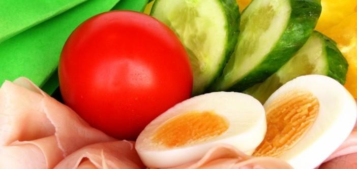 eet gezond en goedkoop met onze tips