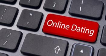 internetdaten