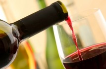 wijn als medicijn